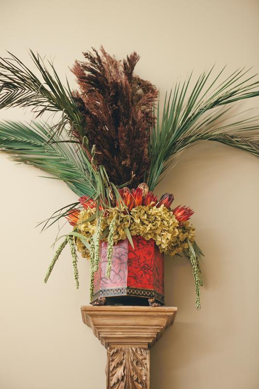 Rosegate Design   Home Interior Design   Alabama (Birmingham, Greystone, Hoover, Homewood, Vestavia, Pelham, Cahaba Heights)   Floral