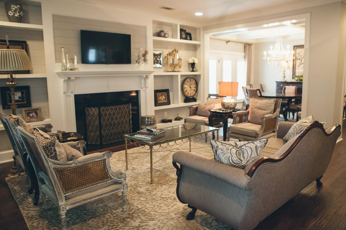 ... Homewood Rosegate Design | Home Interior Design | Alabama (Birmingham,  Greystone, Hoover, ...