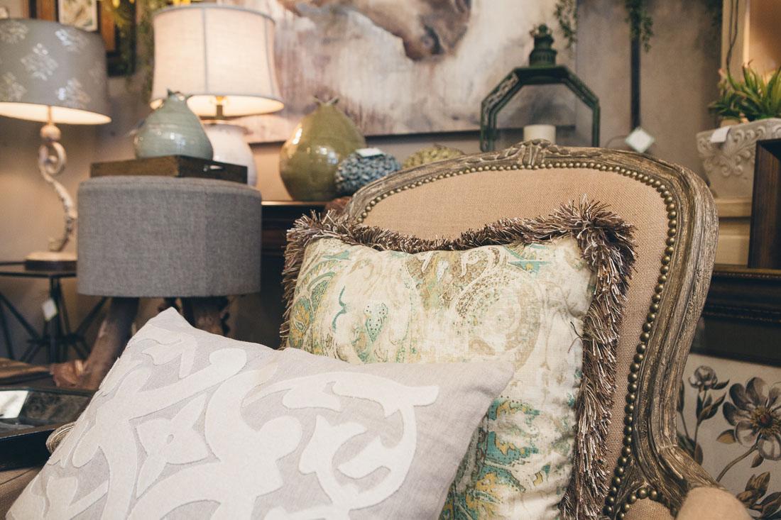 Rosegate Design   Home Interior Design   Alabama (Birmingham, Greystone, Hoover, Homewood, Vestavia, Pelham, Cahaba Heights)   Furnishings / Furniture